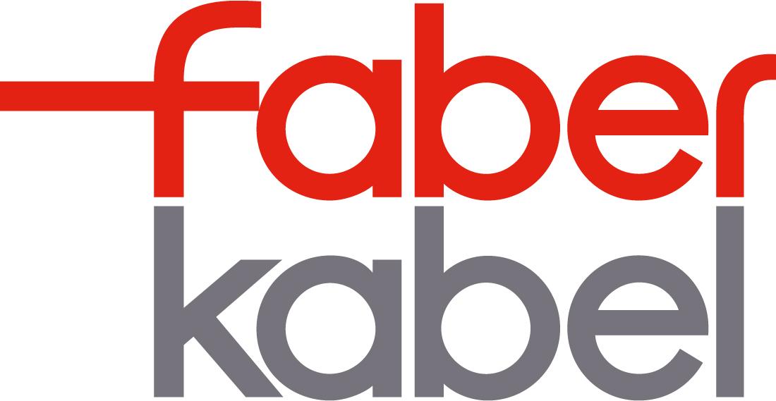Logo Faber.Kabel